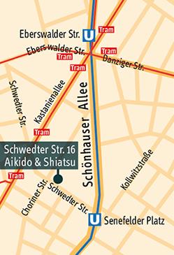 Plan_Schwedterstr_16